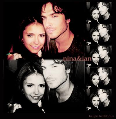 Ian&Nina -- manip