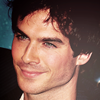 Shame on you for thinking... You're an exception [Lester - RelationShip] Ian-Somerhalder-ian-somerhalder-19840853-100-100
