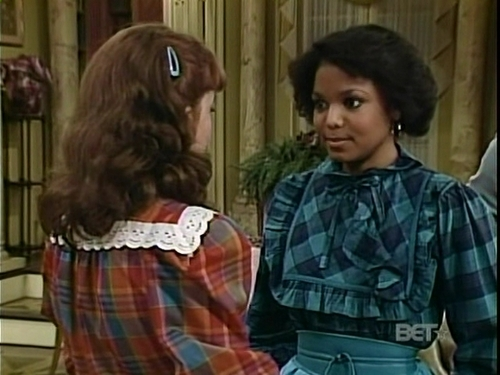 Image result for diff'rent strokes janet jackson