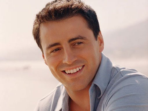 Joey tribbiani images joey luv wallpaper and background for Home wallpaper joey s
