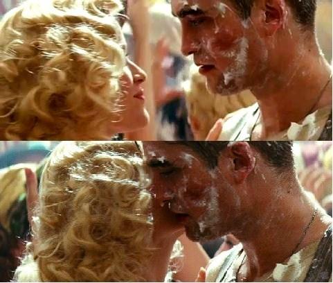 Jacob&Marlena<3<3