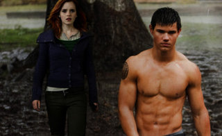 Jacob Black wolpeyper possibly containing a malaking piraso called Jake & Nessie <3
