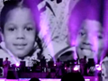 Janet on concert - michael-and-janet-jackson screencap