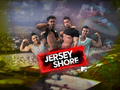 Jersey Shore Guys Wallpaper