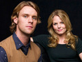 Jessifer - jennifer-morrison-and-jesse-spencer photo