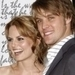 Jessifer - jennifer-morrison-and-jesse-spencer icon