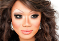 Jujubee - rupauls-drag-race photo