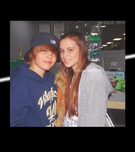 Justin:))<3