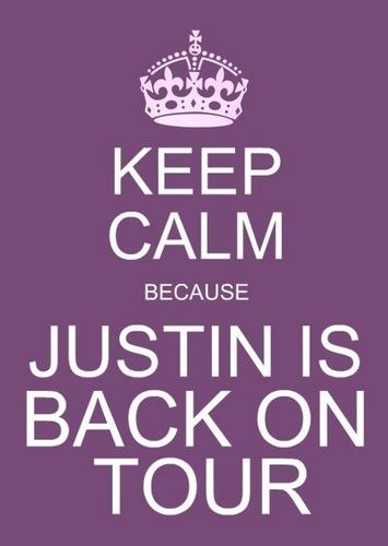 Justin<3