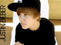 Justin Bieber Wallpaper 3