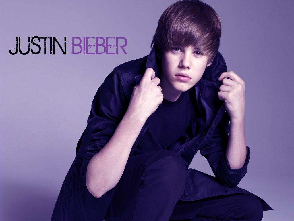 Justin Bieber Wallpaper - Justin Bieber Wallpaper (19848287) - Fanpop