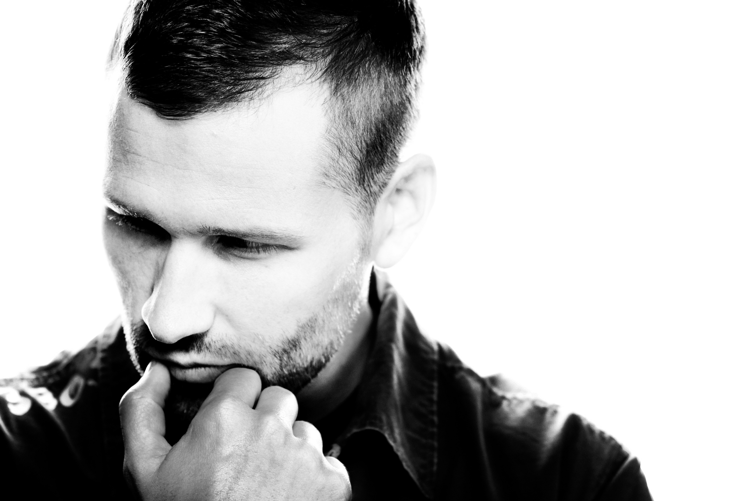 Review| Kaskade @ Pacha NYC (12/4/10) | United States Trance Movement