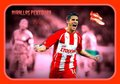 Kevin Mirallas - olympiacos-cfp photo