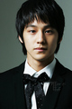 Kim Bum is So hot. - kim-bum photo