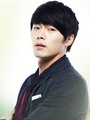 Kim Joo Won
