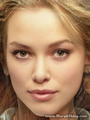 Kristanna Loken and Keira Knightley - celebrities fan art