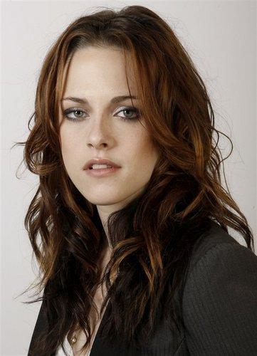 Kristen's best