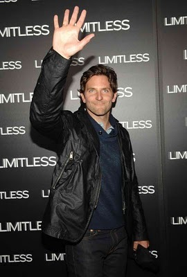 Limitless Premiere