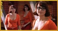 Linda Cardellini as Velma Dinkley - linda-cardellini photo