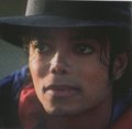 M!chael J@ck$on ^_^ - michael-jackson photo
