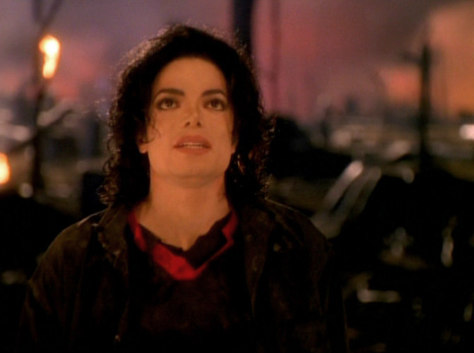 http://images4.fanpop.com/image/photos/19800000/MJ-Earth-Song-michael-jackson-songs-19820598-671-500.jpg