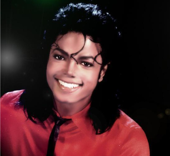 http://images4.fanpop.com/image/photos/19800000/MJ-Liberian-Girl-michael-jackson-songs-19860882-544-498.jpg
