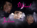 MJ~Made By Me <3 - michael-jackson photo