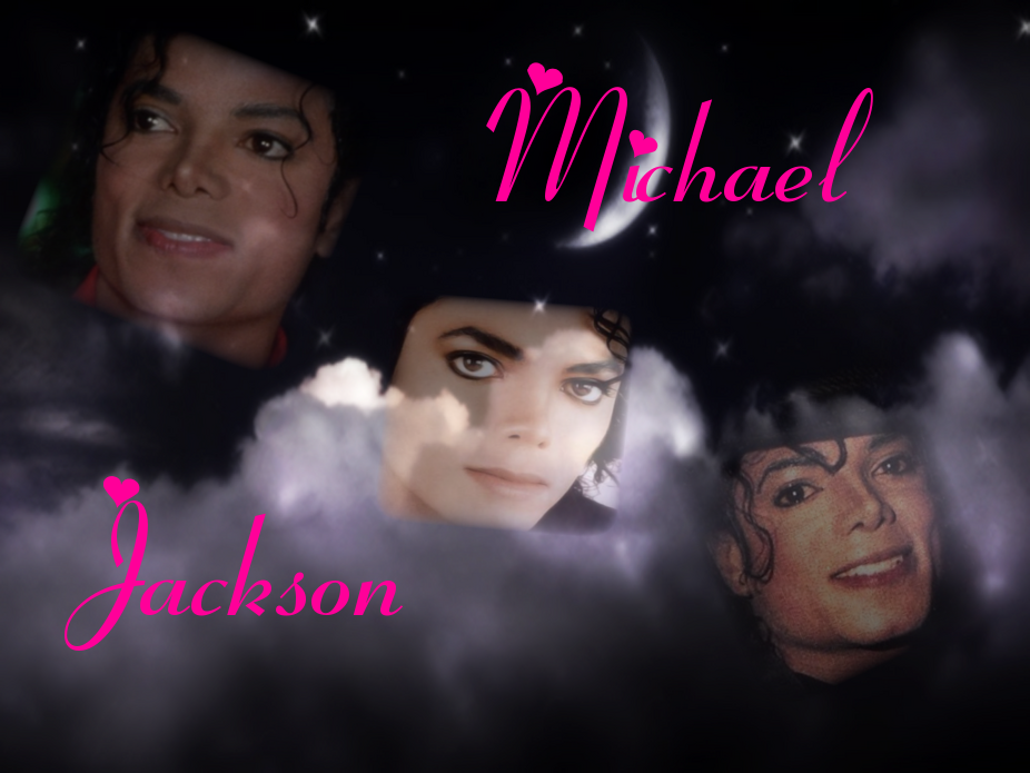 MJ~Made kwa Me <3