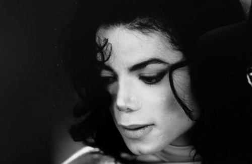 MJ-Remember The Time