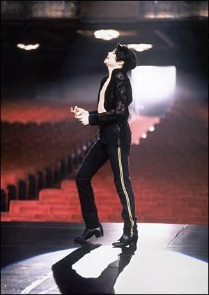 http://images4.fanpop.com/image/photos/19800000/MJ-You-Are-Not-Alone-michael-jackson-songs-19820994-300-424.jpg