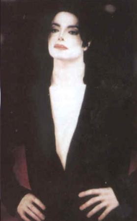 http://images4.fanpop.com/image/photos/19800000/MJ-You-Are-Not-Alone-michael-jackson-songs-19821016-279-450.jpg