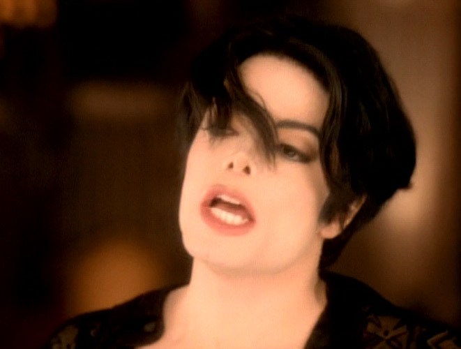 MJ-You Are Not Alone - Michael Jackson Songs Photo ...