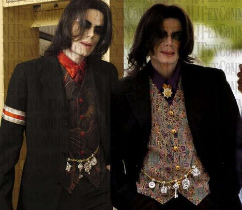 MJ ^_^