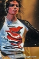 MJ the KING OF POP - michael-jackson photo