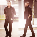 Mark &lt;333 - mark-salling fan art