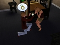 Marriage Proposal - the-sims-3 photo