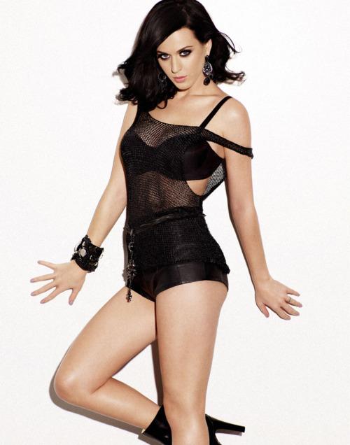 Maxim HQ outakes - Katy Perry Photo (19859016) - Fanpop