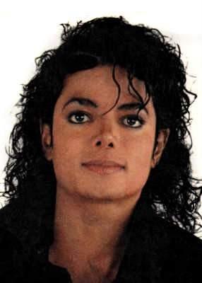 Michael Jackson Bad - BAD TOUR 1987-1989 Photo (19863060 ...