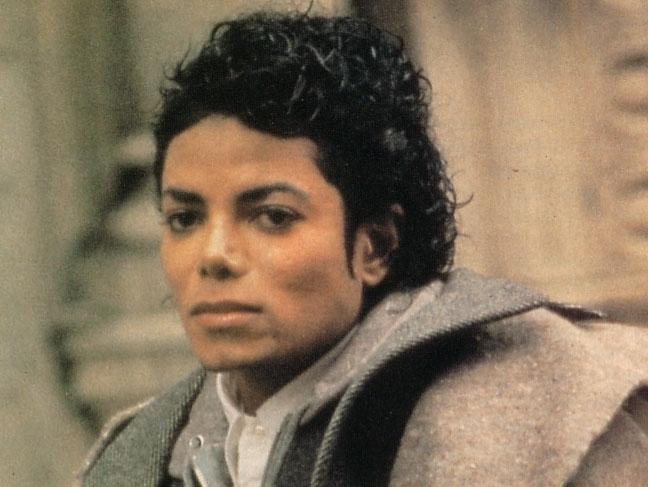 BAD TOUR 1987-1989 images Michael Jackson Bad wallpaper ...