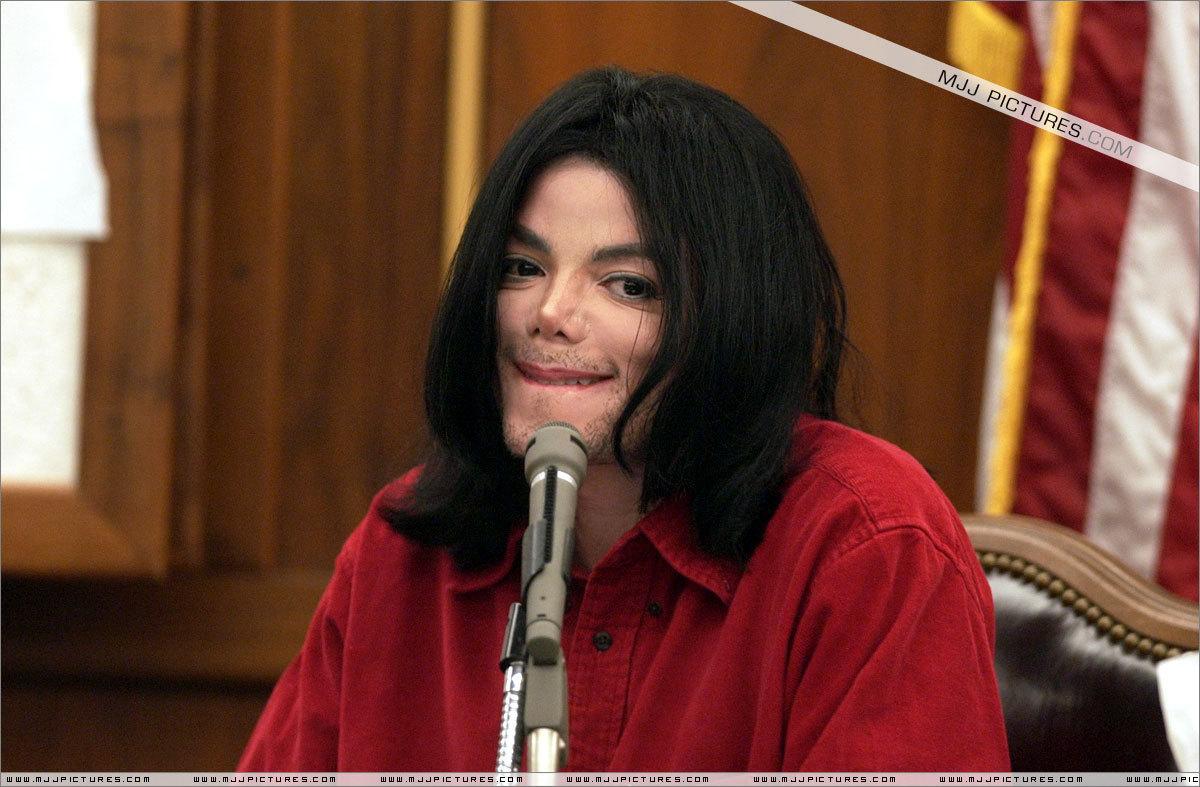 Michael Jackson K!ng 0f p0p
