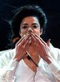 Michael Jackson!!! ^_^ - michael-jackson photo