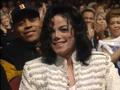 Michael Jackson!!!!! - michael-jackson photo