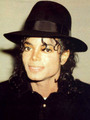 Michael Jackson!!!!!!!!!!!!!!!!!!!!!!!!!!!!!!!!!!!!!!!!!!!!!!!!!!!