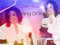michael-jackson - MikeSmile;;♥~ wallpaper