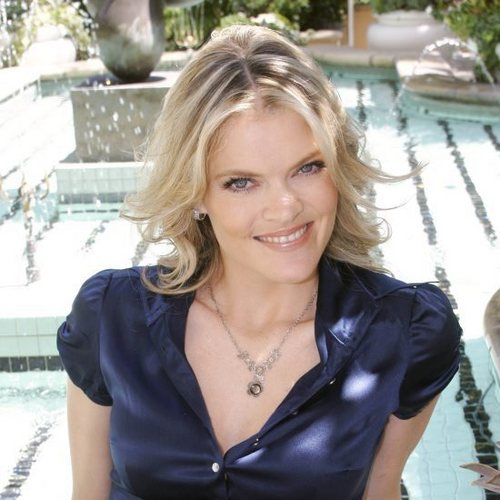 Missi Pyle ~ 'Alex Rider: Operation Stormbreaker' Photocall