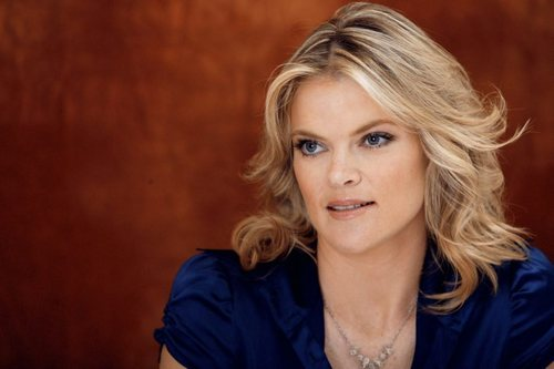 Missi Pyle ~ 'Alex Rider: Operation Stormbreaker' Press Conference Photocall