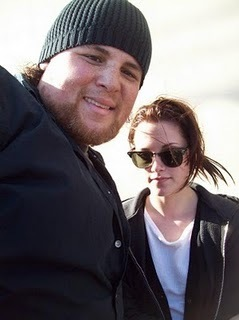 New/Old ছবি of KSTEW