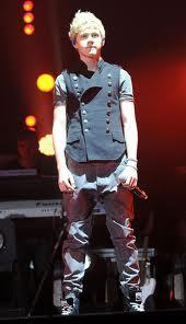 Niall ur absolutely AMAZING!!!:Dxxxx