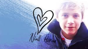 Niall ur absolutely AMAZING!!!:Dxxxx - niall-horan Photo