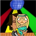 NxB Hug :) - total-drama-island photo